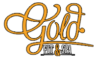 Gold Fit&Spa