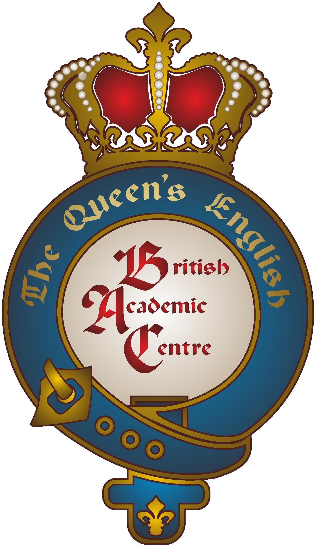 BAC__the queen___logo new.jpg